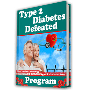 Diabetes Defeated Reviews